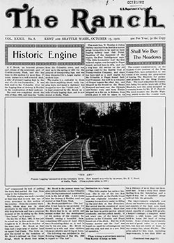 Thumbnail of article.